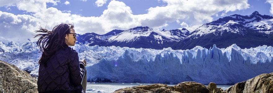 voyages sur mesure en Argentine et au Chili